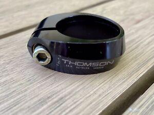 Thomson seatpost clamp 29.8