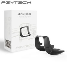 PGY Tech Anti-Glare Lens Hood for Mavic AIR