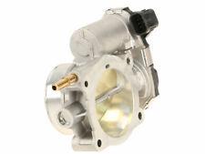 For Chevy Colorado GMC Canyon Isuz i-290 2.9L L4 Throttle Body Bosch F00H600077