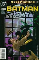 Batman #556 (1998) DC Comics