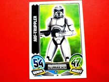 TOPPS  2013  FORCE ATTAX  Serie 5   STAR WARS  Nr. 36