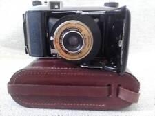 Kodak Junior 1 Camera