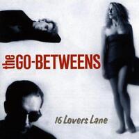 Go Betweens - 16 Lovers Lane (NEW CD)