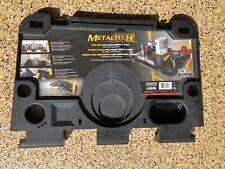 MetalTech Scaffolding Tool Shelf, I-CISTR, 50lb Capacity, New