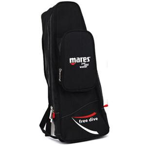 Scuba Diving Dive Gear Bag Backpack for Mask Fins/Flippers Snorkel Storage