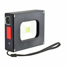 X4-Life Mini-LED-Fluchtlicht mit Powerbankfunktion 4000 mAh Stromversorgung