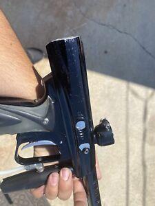 smart parts shocker painrball gun sft nxt rsx hk