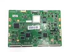 SAMSUNG UN60ES7500FXZA UN60ES8000FXZA T-CON BOARD BN95-00630A