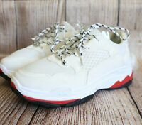 Women's AVA & EVER Kisa Sneakers Runners ~ Size 10, EUR 41 ~ Sports Shoes ~ MBC