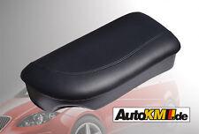 Mittelarmlehne SEAT ALTEA  /  ALTEA XL  /  TOLEDO III   * modell Armrest