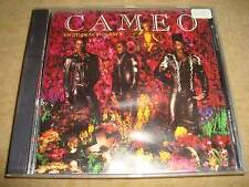 CAMEO - Emotional Violence