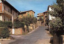 BR86168 tuoro sul trasimeno via annibale cartaginese italy