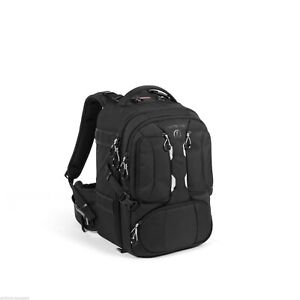 Tamrac Anvil 17 Backpack > READY FOR EVERY PHOTO EXPEDITION