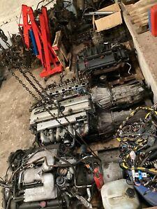 Jaguar X300 XJS X308 Engines For Sale