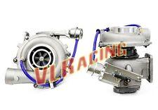 OEM Replacement Turbo For INTERNATIONAL NAVISTAR DT466P Turbocharger
