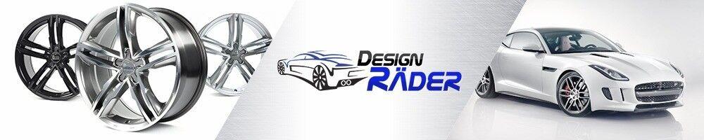 Design-Raeder