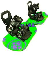 dual snowboards, all models, brand new, dual boards, best price