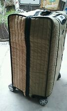 """Luggage Covers for Rimowa by Protransid, Best Fits 26"""" Salsa/Salsa Deluxe/Hybrid"""