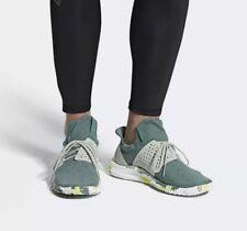 🔥$100 Adidas 24/7 Training Shoe 12 Green R1 nmd boost ultra yung f/22 arkyn R2