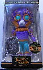 "Funko New ""Retro"" Metaluna Mutant Hikari Vinyl Figure - Only 750! - Sold Out ! !"