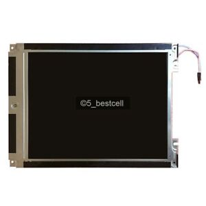 """7.7"""" for SHARP LM8V302 640*480 LCD Screen Display Panel"""