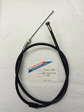 YAMAHA RD200 RD 200 CLUTCH CABLE MADE IN JAPAN