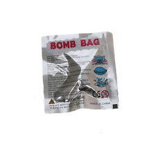 5X Funny Fart Bomb Bags Stink Bomb Smelly Funny Gags Practical Jokes Fool Toy HQ