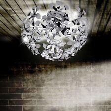 Design#500141: Schlafzimmer Lampe