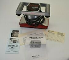 Jeanie Rub Professional Full Body Massager Morfam Model M69-315A