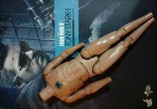1/6 Hot Toys Marvel Iron Man 3 MMS209 Tony Stark Body Loose Figure