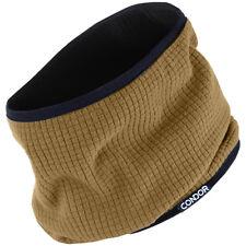 Schals aus Fleece für Herren günstig kaufen | eBay