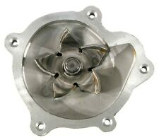 Engine Water Pump fits 2000-2005 Workhorse P30 FasTrack FT1261,FasTrack FT1461,F