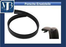 P128/ Porsche 914 Bj.69-76 Dichtung Motorraum Motorraumdichtung