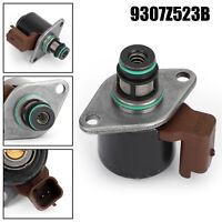 New 9307Z523B 9109-903 Fuel Pump Inlet Metering Valve Imv Pressure Regulator