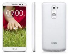TELEFONO LG D620 G2 MINI - Smartphone 8 GB bianco perfetto BATTERIA LUNGA DURATA