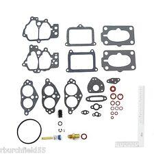 Walker Products 15474B Carburetion (HI-2)  (4) 1968-74