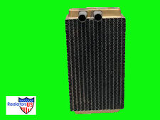1959 1960 Olds Super 88/98/Starfire New Heater Core