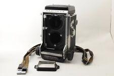 EXC+++ Mamiya C3 Pro Medium Format TLR Film Camera from japan #Z1190
