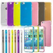 Carcasas, modelo Para iPhone 6s Plus color principal transparente para teléfonos móviles y PDAs