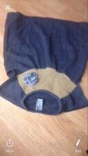 Filles ZARA BABY dress 2/3 year old