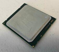 Intel Xeon E5-2620 6-Core 2GHz, SR0KW, Socket FCLGA2011, Used