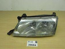 98 99 AVALON Left driver side front headlight head light lamp OEM