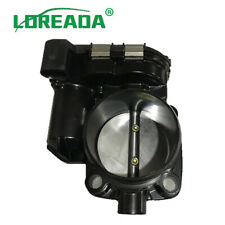 Durable Throttle Body For Sea-Doo RXT GTI 130 420892592 420892590 0280750505