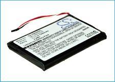 Battery for Garmin Nuvi 2405, 2447, 2457, 2505, 2547, 2555LT, 2597, 361-00035-03