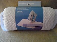 NWT Ironing Board Cover for Table Top/ Counter Top Boards by Essential Home