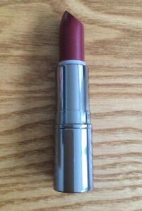 Lipstick Queen The Metallics Wine Metal Lipstick RRP £22