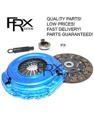 FRX STAGE 1 CLUTCH KIT 1994-2001 ACURA INTEGRA B18 1.8L B-SERIES