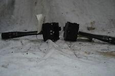 ROVER 600 1995 INDICATOR/WIPER/LIGHT ARM