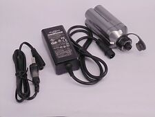 Daiwa BM2300 BM2900 Electric Fishing Reel Battery + Cordless Charger RB-CC4002