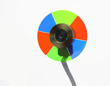 New Original HD20 Color Wheel For Optoma Projector